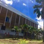Horaires du secrétariat pédagogique des 4 centres du CRR réaménagés jusqu'à fin septembre