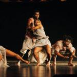 La rentrée du CRR : encore des places disponibles pour les cours de danse et de théâtre !