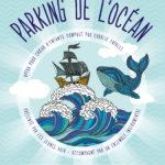 Parking de l'Océan, un opéra pour Choeur d'enfants de Coralie Fayolle