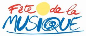 LE CRR FÊTE LA MUSIQUE @ Centres de St Denis, St Paul et St Pierre du CRR