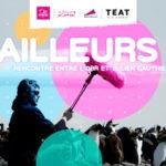 Ailleurs, l'ORR rencontre Julien Gauthier