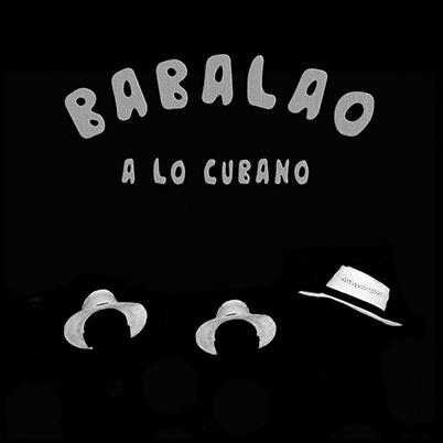 Dispositif Guétali : «BABALAO» par l'association Somanke