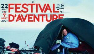 Le 17ème Festival du Film d'Aventure